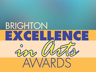 ExcellenceInArtsAwards