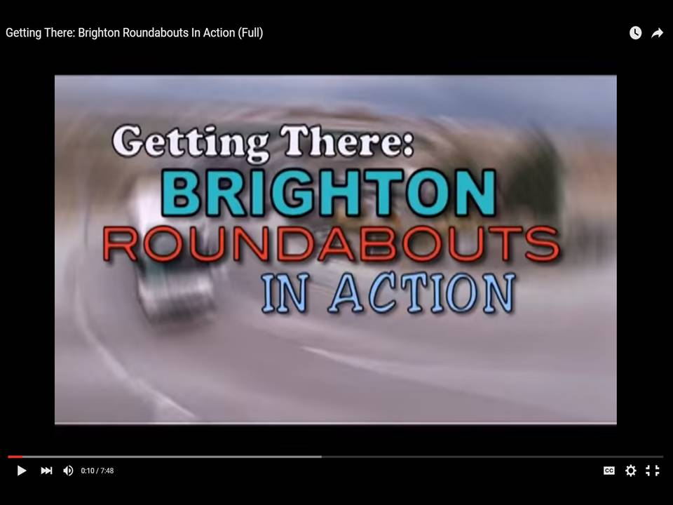 Roundabouts photo link web.jpg