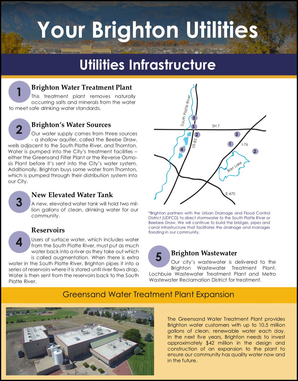 Brighton-Utility-Fact-Sheet_Infrastructure1